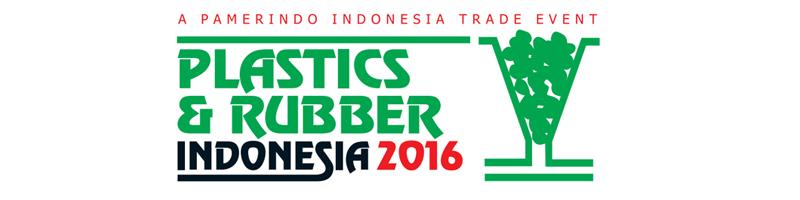 plast_indonesia_2016