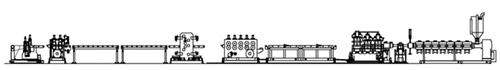 drawing_hollowe_sheet_line_2